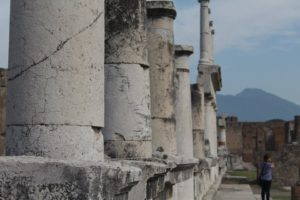 News da Pompei