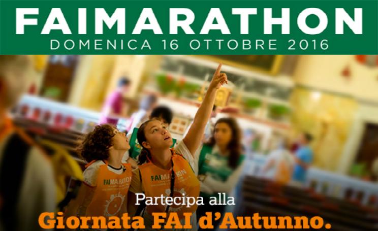 Fai Marathon