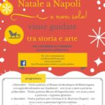 natale_napoli_programma_2016