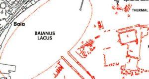 Portus Iulius