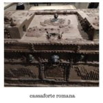 Pompei e Santorini