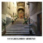 San Gregorio Armeno
