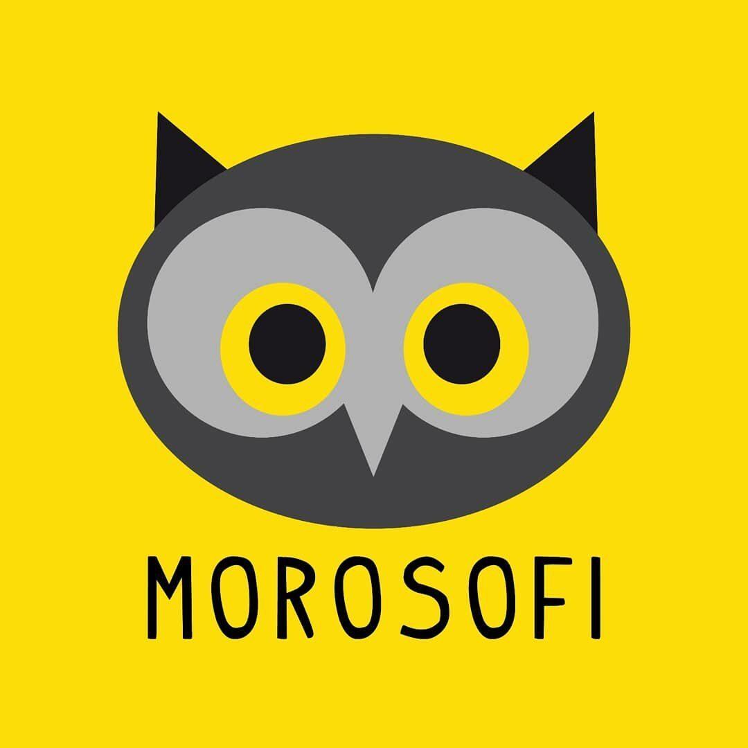 Morosofi Unusual Guided Tours